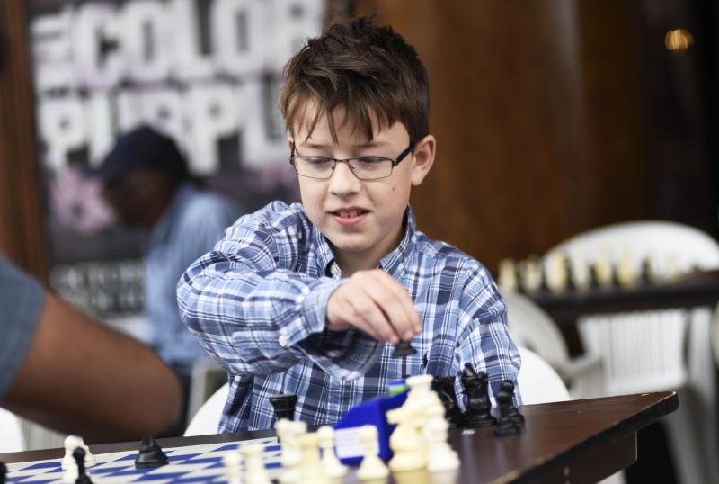 X-PR chess 082917 01