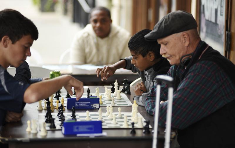 X-PR chess 082917 03