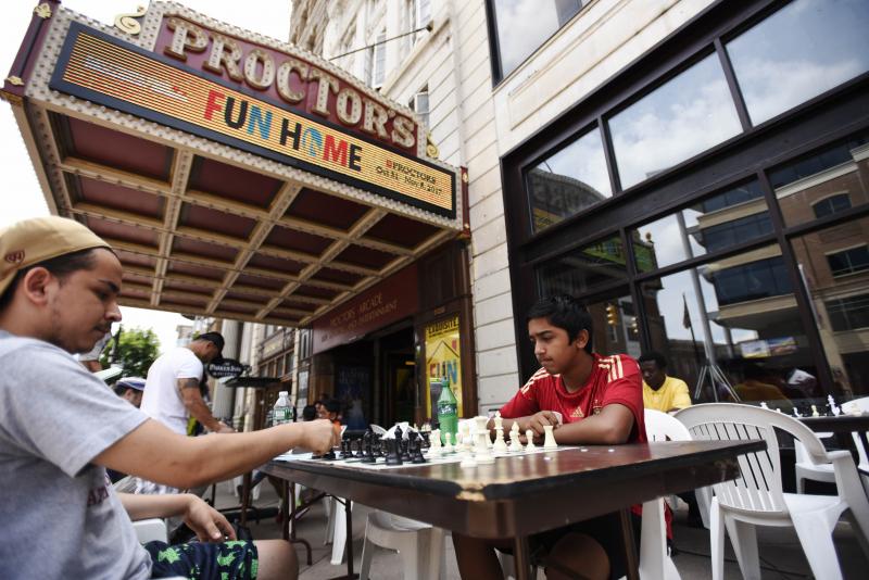 X-PR chess 082917 05