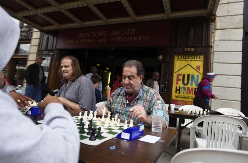 X-PR chess 082917 06