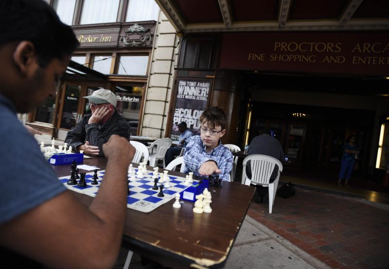 X-PR chess 082917 07