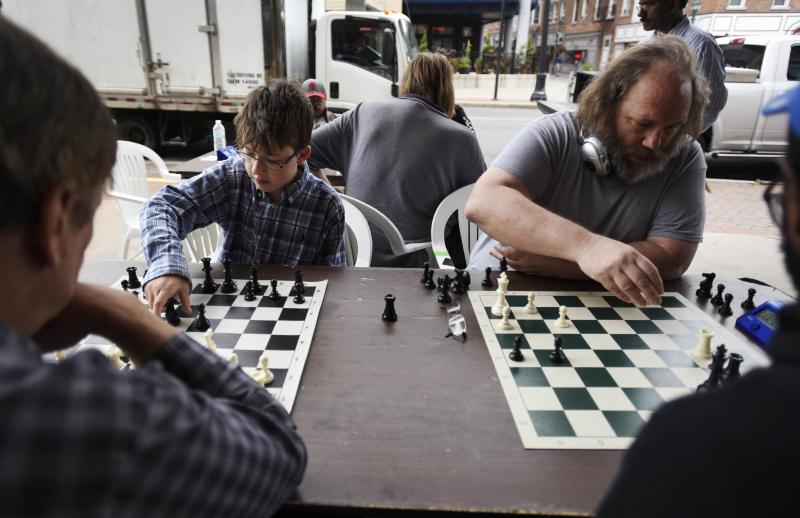 X-PR chess 082917 08