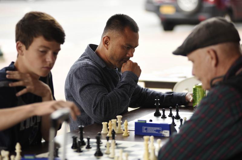 X-PR chess 082917 14