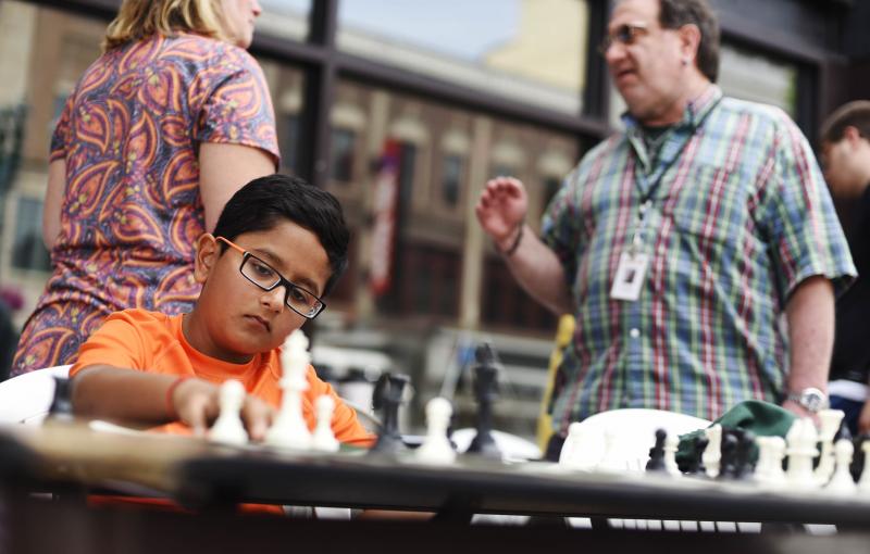 X-PR chess 082917 17