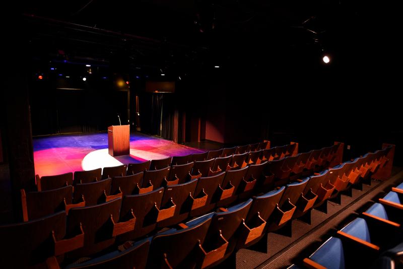 X-ED addy theatre 112917 1