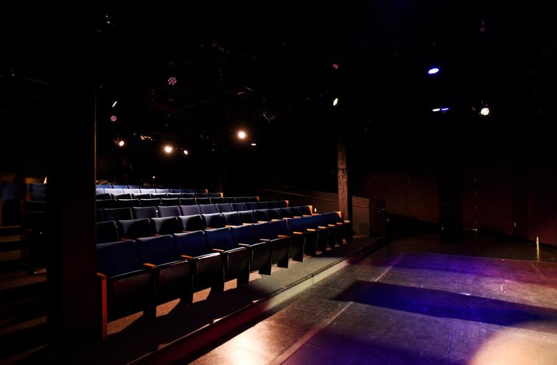 X-ED addy theatre 112917 3
