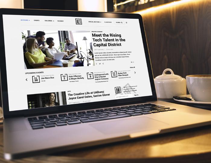 TheAlt-Mockup-Website-Homepage